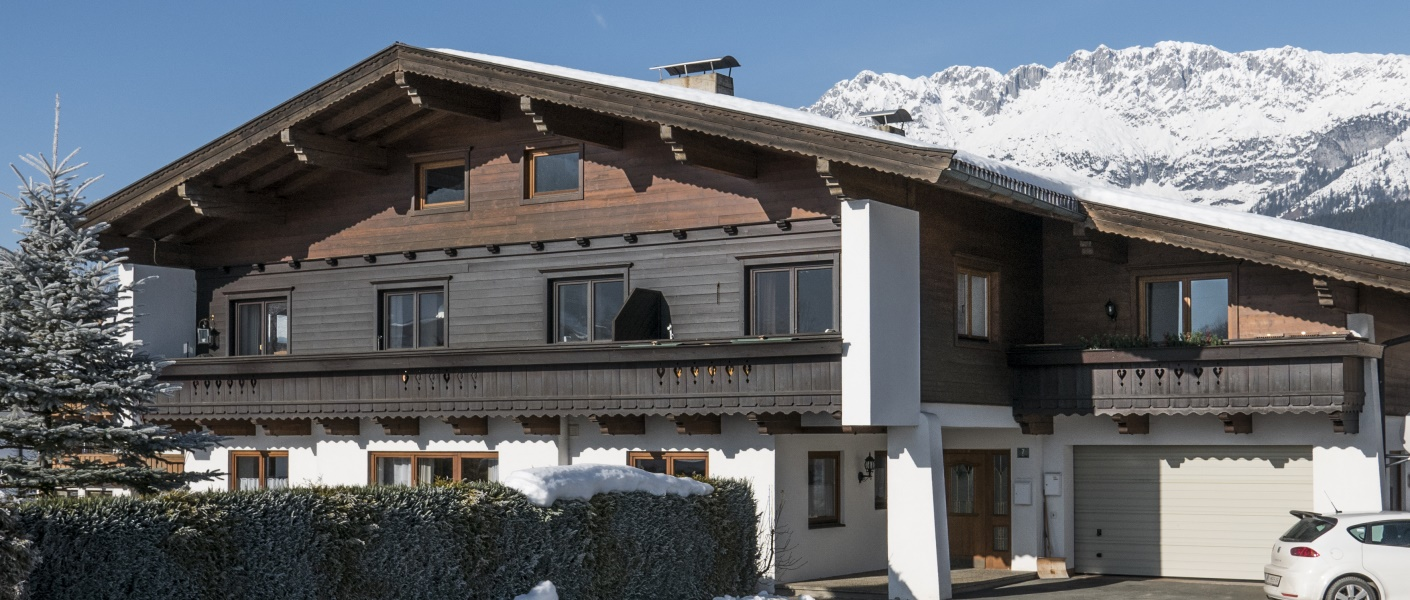 app-springer-au-7-ellmau-haus-winter